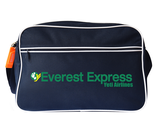 SAC MESSENGER YETI AIRLINES EVEREST EXPRESS