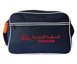 SAC MESSENGER TUNISAIR TUNISIE