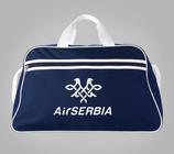 SAC TRAVEL AIR SERBIA SERBIE