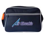 SAC MESSENGER AIR SLOVAKIA