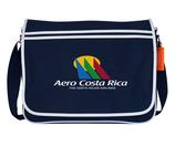 SAC CABINE AERO COSTA RICA
