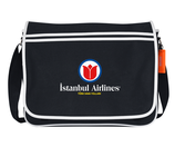 SAC CABINE  ISTANBUL AIRLINES