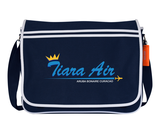 SAC CABINE TIARA AIR ARUBA