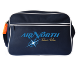 SAC MESSENGER AIR NORTH CANADA