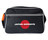 SAC MESSENGER JAPAN AIRWAYS JAPON