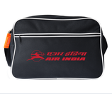 SAC MESSENGER AIR INDIA INDE