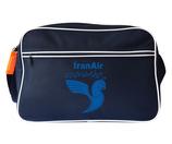 SAC MESSENGER IRAN AIR