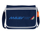 SAC CABINE Malev Hungarian Airlines