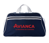 SAC TRAVEL AVIANCA COLOMBIA - COLOMBIE
