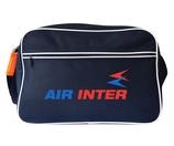 SAC MESSENGER AIR INTER - FRANCE