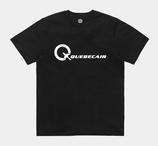 T-SHIRT QUEBECAIR