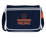 SAC CABINE CAMEROON AIRLINES