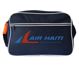 SAC MESSENGER AIR HAITI