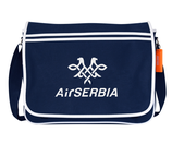 SAC CABINE AIR SERBIA SERBIE