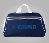 SAC TRAVEL LUXAIR LUXEMBOURG