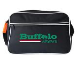 SAC MESSENGER BUFFALO AIRWAYS CANADA