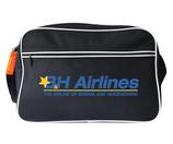 SAC MESSENGER BH Airlines Bosnie Herzegovine