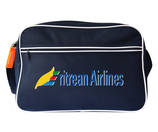 SAC MESSENGER Eritrean Airlines