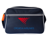 SAC MESSENGER Croatia Airlines CROATIE