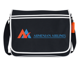 SAC CABINE ARMENIAN AIRLINES