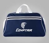 SAC TRAVEL EGYPTAIR EGYPTE