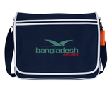 SAC CABINE BANGLADESH AIRLINES