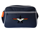 SAC MESSENGER Ghana International airlines