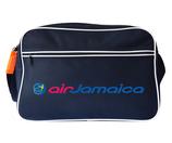 SAC MESSENGER AIR JAMAICA
