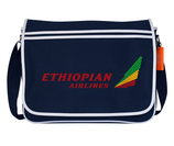 SAC CABINE ETHIOPIAN AIRLINES ETHIOPIE