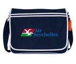 SAC CABINE AIR SEYCHELLES