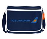 SAC CABINE ICELANDAIR