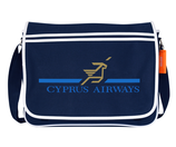 SAC CABINE Cyprus Airways CHYPRE