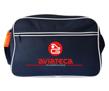 SAC MESSENGER AVIATECA GUATEMALA AIRLINES