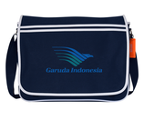SAC CABINE GARUDA INDONESIA AIRLINES