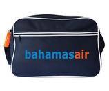 SAC MESSENGER BAHAMAS AIR