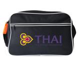 SAC MESSENGER THAI AIRWAYS THAILANDE