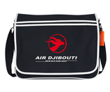 SAC CABINE Air Djibouti