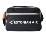 SAC MESSENGER Estonian Air ESTONIE