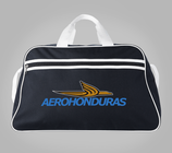 SAC TRAVEL Aero Honduras