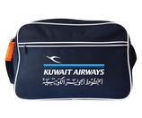 SAC MESSENGER KUWAIT AIRLINES KOWEIT