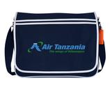 SAC CABINE AIR TANZANIA