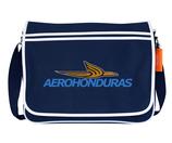 SAC CABINE Aero Honduras