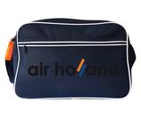 SAC MESSENGER AIR HOLLAND PAYS BAS