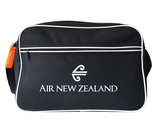 SAC MESSENGER AIR NEW ZEALAND