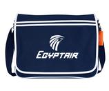 SAC CABINE EGYPTAIR EGYPTE