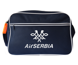 SAC MESSENGER AIR SERBIA SERBIE