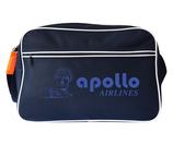 SAC MESSENGER APOLLO AIRLINES
