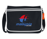 SAC CABINE Malaysia Airlines MALAISIE