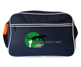 SAC MESSENGER BENIN GOLF AIR