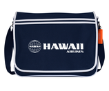 SAC CABINE HAWAII AIRLINES
